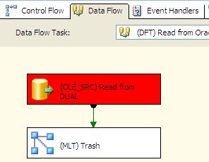 error_delayvalidation