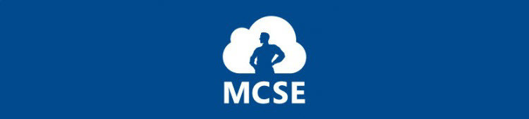 my thoughts on recertifying your mcse through microsoft virtual
