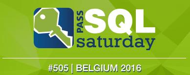 sqlsat505_header