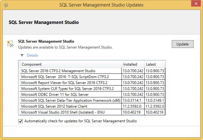 ssms_update