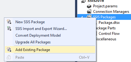 importpackages01