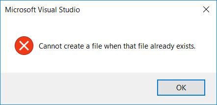 Installing SSDT for Visual Studio 2017 | Under the kover of